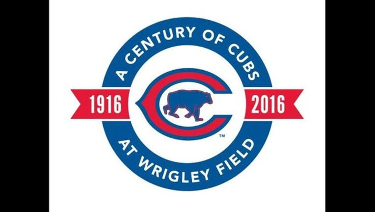 5a49bf6a-century-of-chicago-cubs-at-wrigley-field-logo_1446760002903.jpg