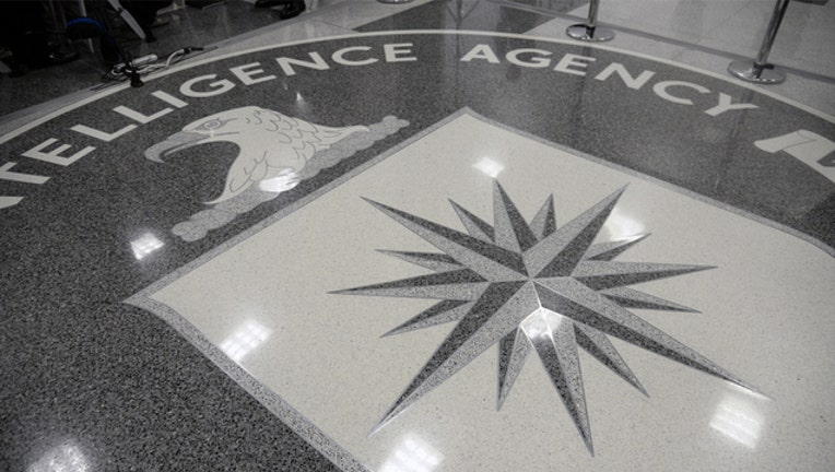 5a853a02-GETTY CIA Logo 5719-401720