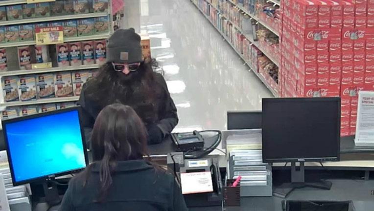5bb386cc-tcf bank robbery_1513820369957.jpg.jpg
