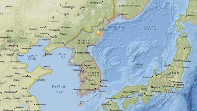 north-korea-quake-sept_1506177874704.png