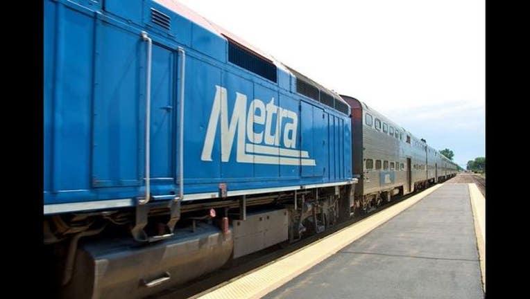 metra-train.jpg