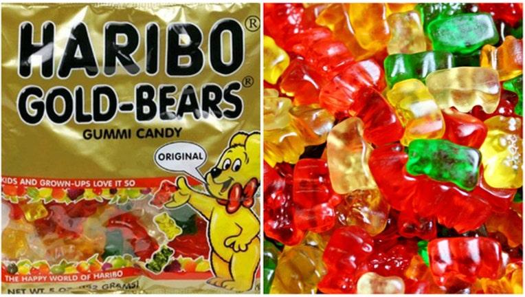 gummy bears-2_1490306427338.jpg