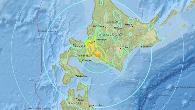 5c36140c-USGS_JAPAN_EARTHQUAKE_090518_1536198556306-402970.jpg