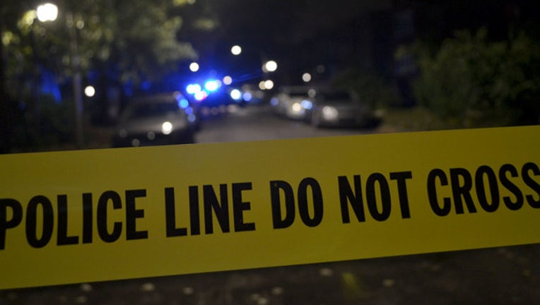 crime-scene-tape-2_1534684277270.jpg