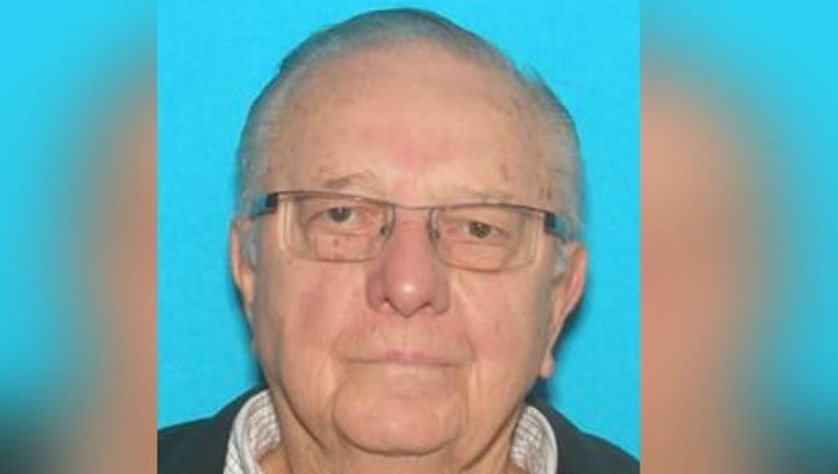 missing-man_1490897948872.jpg