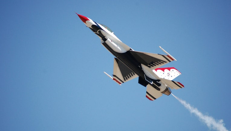 5d1cccfe-thunderbird-air force