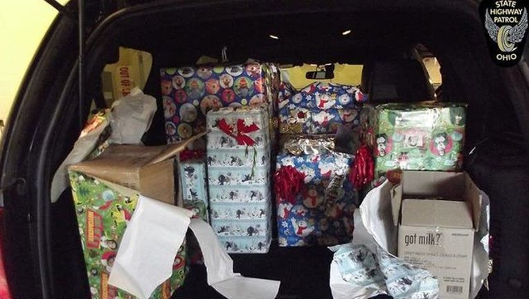5da37548-ohio-drug-bust-christmas-presents_1480089060431.jpg
