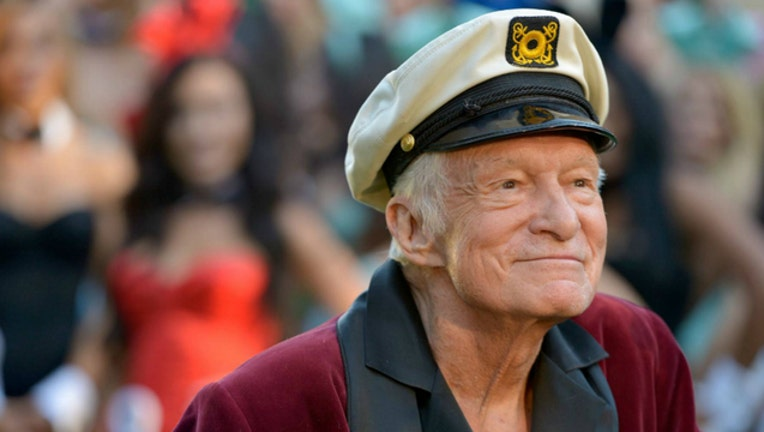 Getty Images - Hugh Hefner-408200.jpg