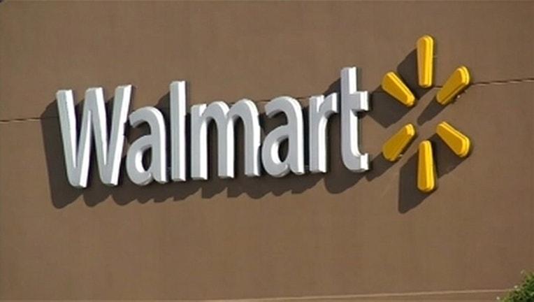 walmart wal-mart logo file-402970-402970-402970-402970-402970-402970