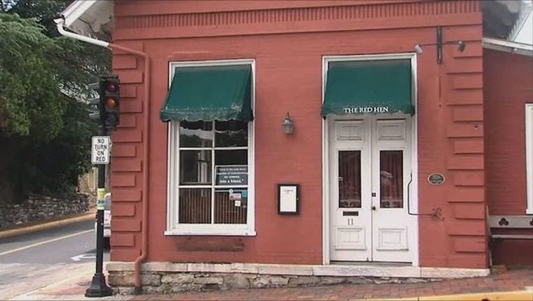 5e5e4334-Red Hen Lexington Virginia-401720.jpg