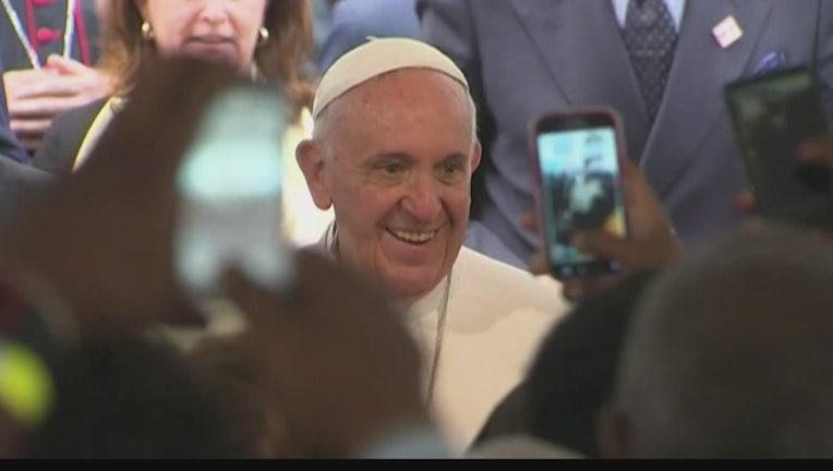pope-francis-smiling.jpg