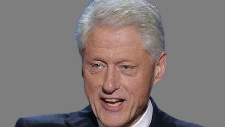 5f56dc86-bill-clinton
