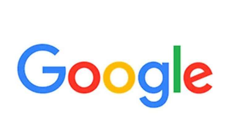 New Google Logo-402970-402970