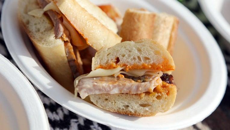 5fa21aa2-GETTY sandwich_1530211865088.jpg-407693.jpg