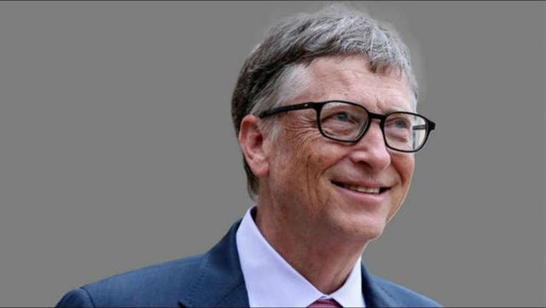 5fcc005b-Bill Gates_1510606999492-405538.jpg