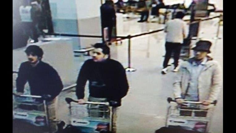 5ff0da16-Suspects_1458666214683-408795.jpg