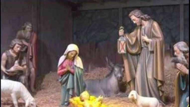 601b9a12-Nativity_1450975100919-401096.JPG
