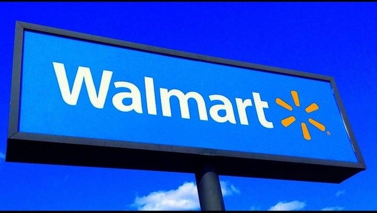 walmart-logo-404023-404023.jpg
