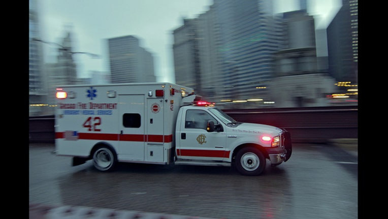 chicago-ambulance.jpg