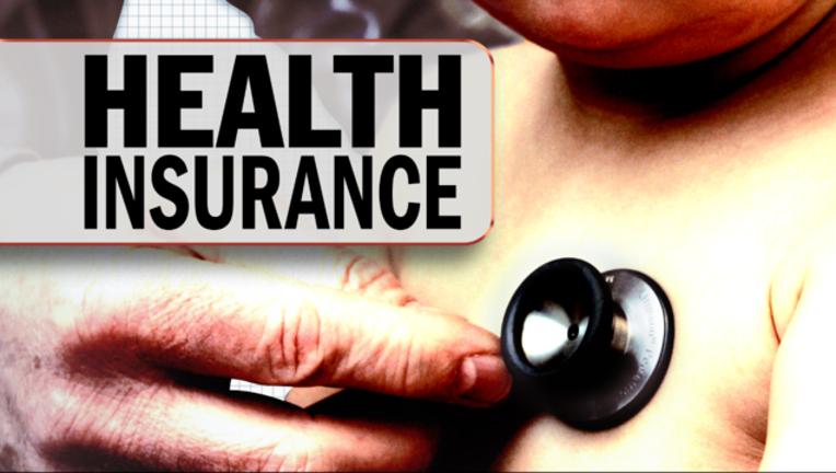 health insurance-408200