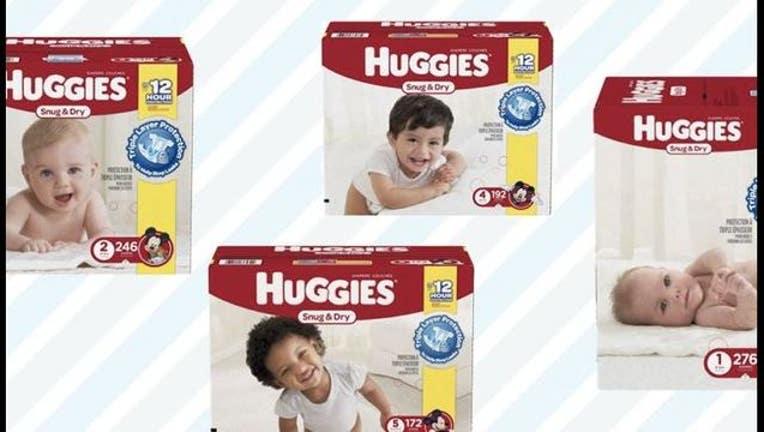 60b84475-huggies_1482971791765-404959.JPG