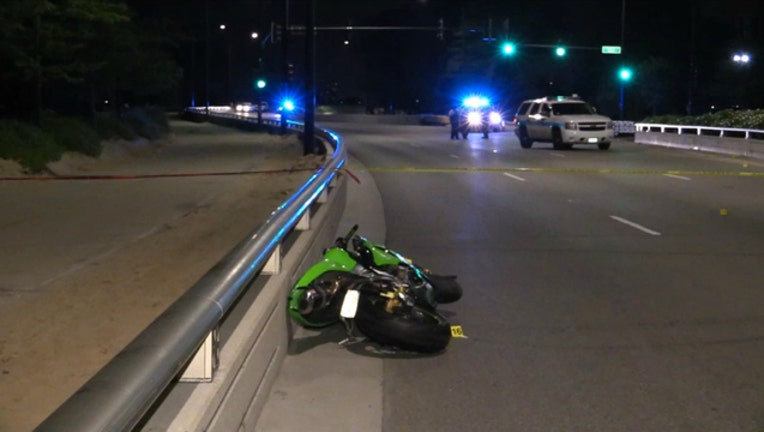 motorcycle-crash_1464702457050.jpg