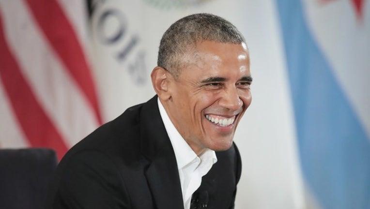 GETTY-barack-obama-smiling