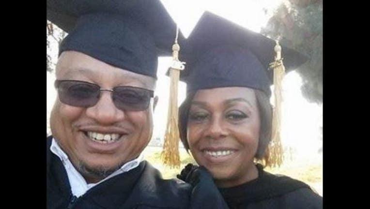 graduating parents_1481409667817-407068.JPG