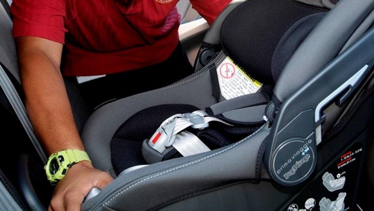 6166add0-child-safety-seat_1506103240038.jpg