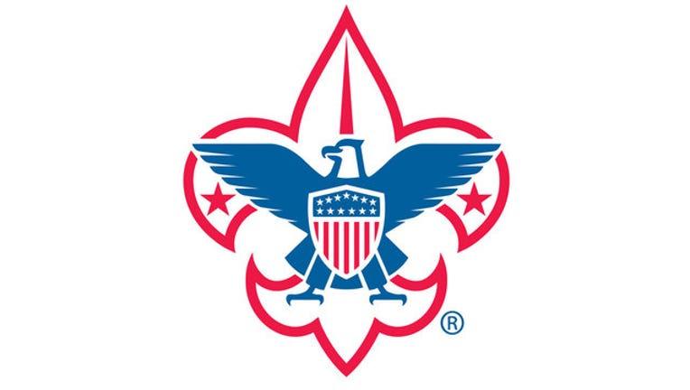 61b38739-Boy_Scouts_of_America_Logo_1485822117650-401720.jpg