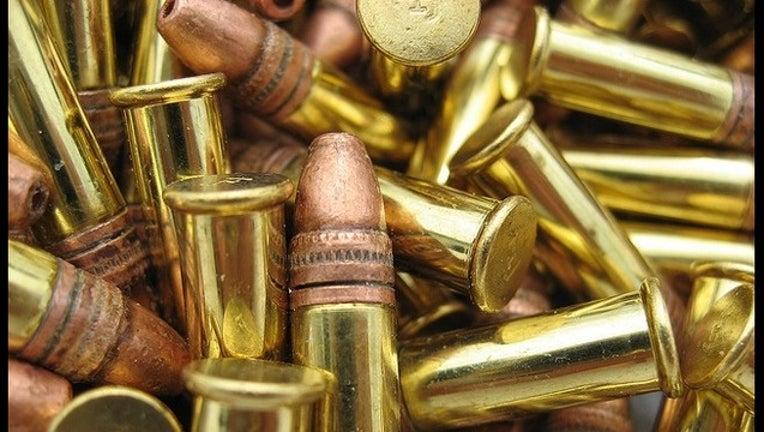 bullets-gun.jpg