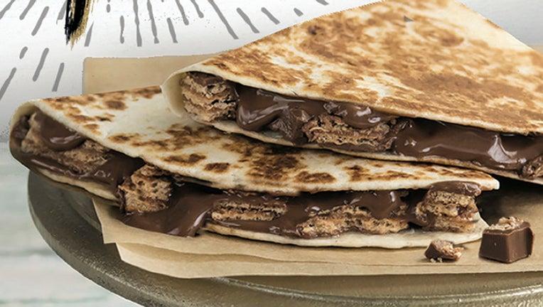 620ec91f-Kit Kat Chocoladilla 1_1508790144220-401385.jpg