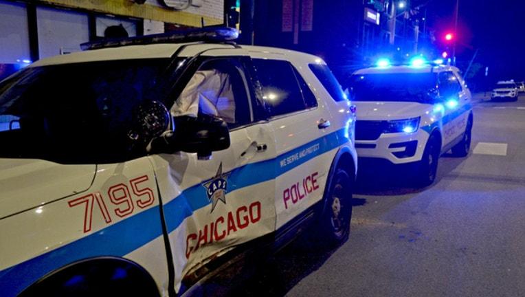 chicago-police-crash_1533730009392.jpg