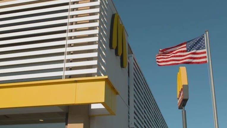 62c3fe04-McDonalds485969283005-401385.jpg