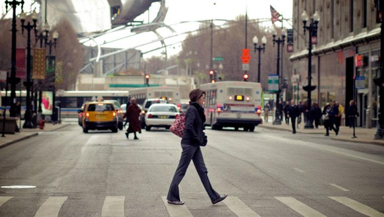 6318a1a7-chicago-pedestrian.jpg