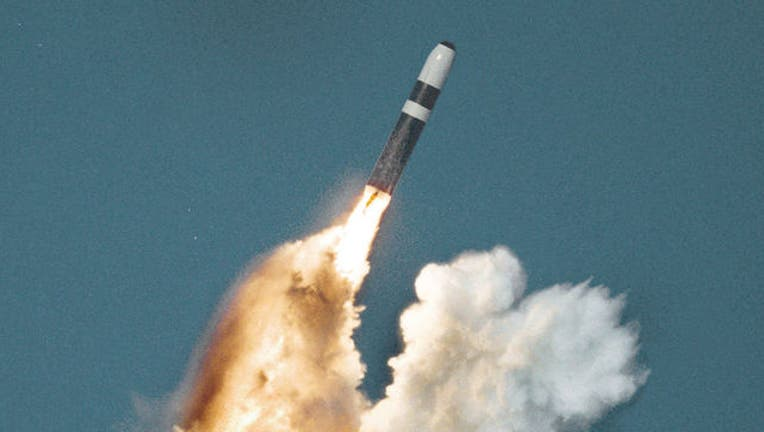 63caaff7-trident-nuclear-missile_1485101446002.jpg