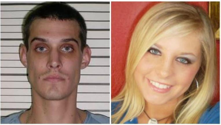 63e4c5db-Zach Adams dodged the death penalty in a plea deal in the case of Holly Bobo