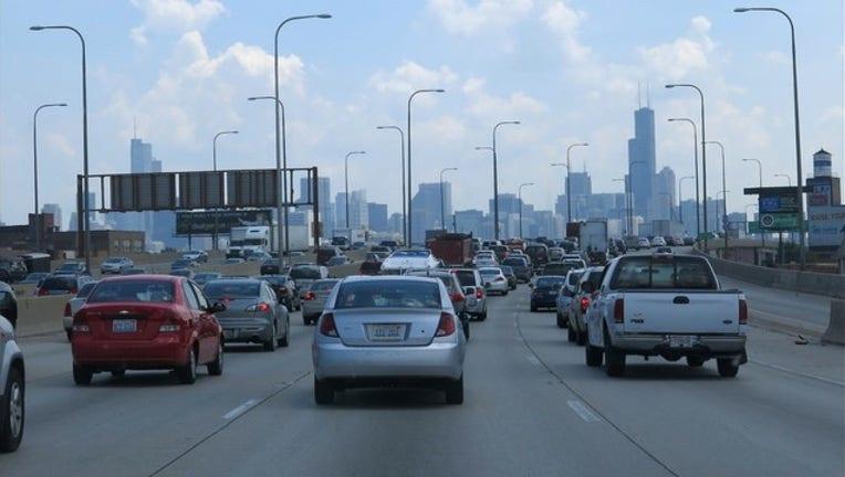 traffic-jam_1448387616604.jpg