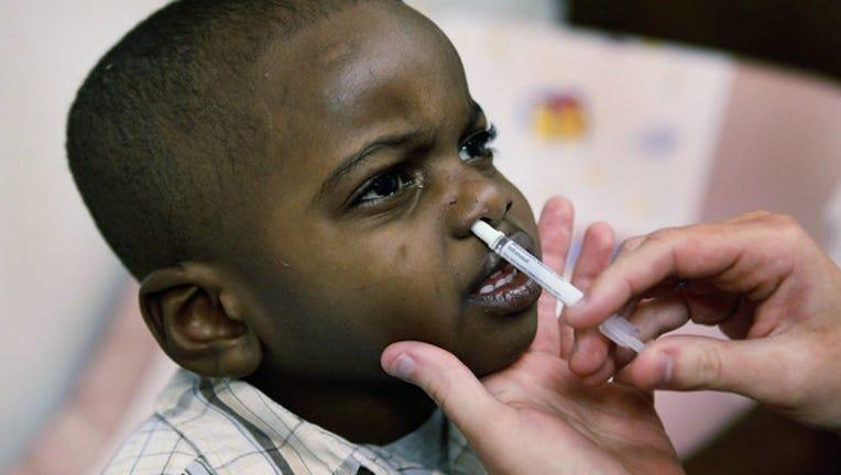 643dfb8c-GETTY-child-vaccination_1536340328243.jpg