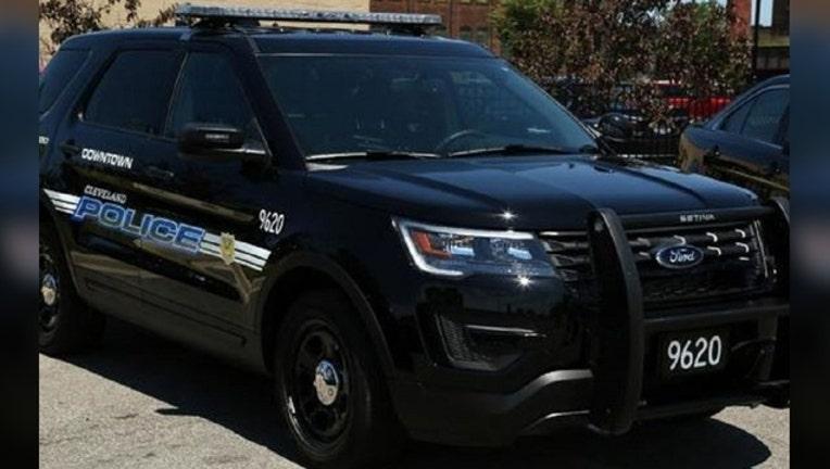 648163b9-cleveland cop car new_1540657005857.jpg.jpg
