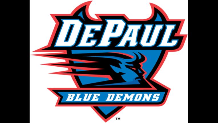depaul-sports-logo.png