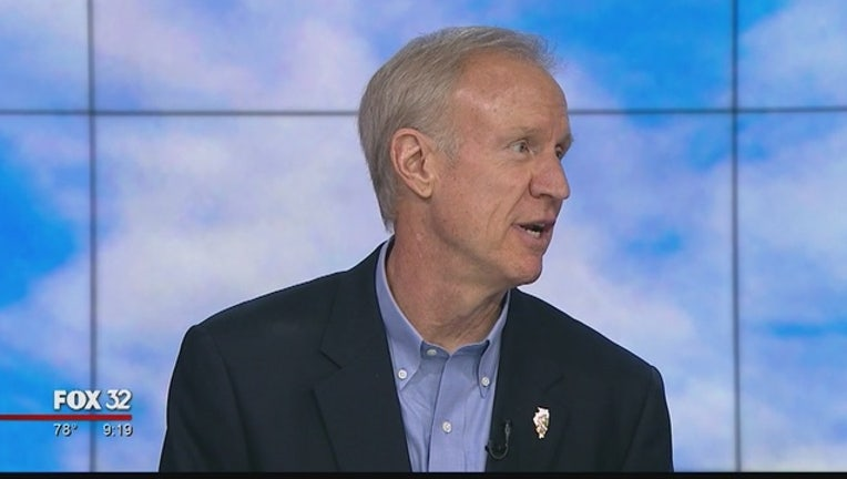 Special_session_slated_if_Rauner_doesn_t_0_20170722023729