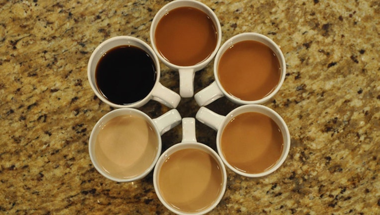 6517387a-National Coffee Day 2017 Tampa-401720-401720