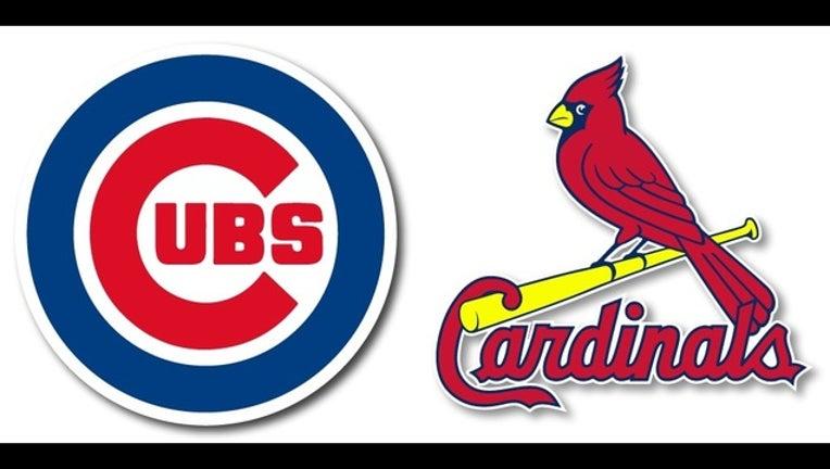 cubs-cardinals.jpg