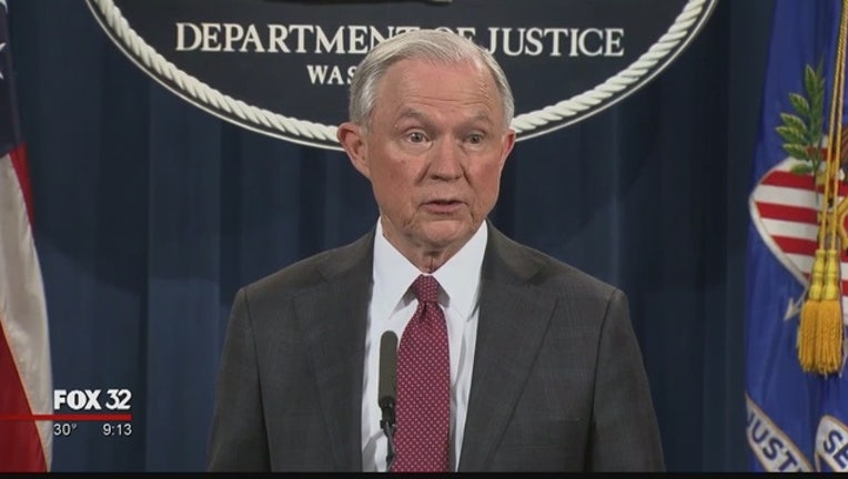 65d0d60a-Sessions_steps_aside_from_Russia_probe_u_0_20170303035330
