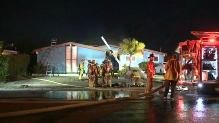 66303728-San Diego plane crash