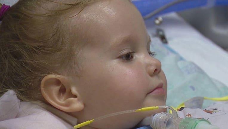 66385ec5-2-year-old-polio-type-disease_1539185463588.jpg