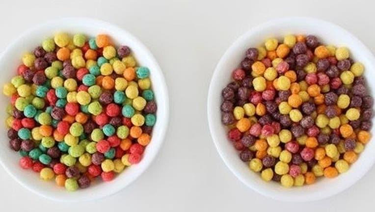 66454b0a-trix-cereal_1506094754767.jpg
