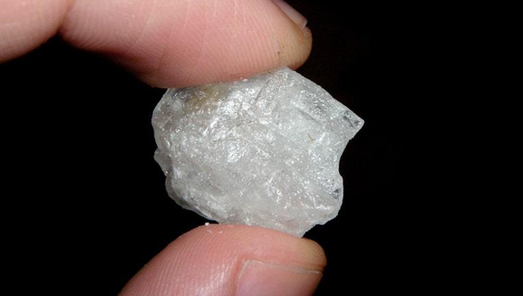 Crystal_Meth_Rock_1506116383446-408200.jpg