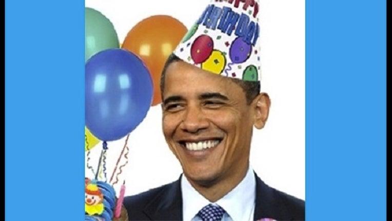 66cc91cd-obama-birthday.jpg
